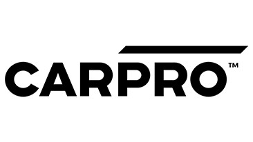 CarPro