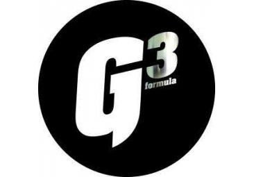 G3 Professional