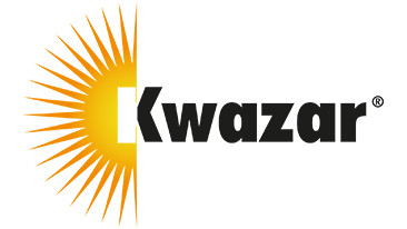 Kwazar
