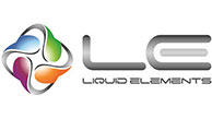 Liquid Elements