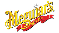 Meguiar\'s