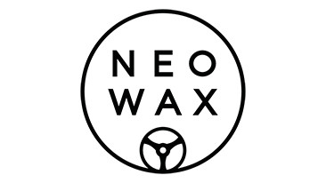 Neowax