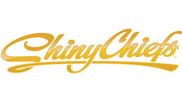 ShinyChiefs