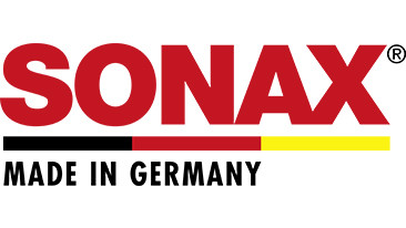 Sonax