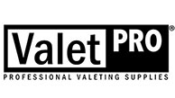 ValetPRO