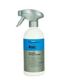 Koch Chemie Asc Allround Surface Cleaner Allzweckreiniger...