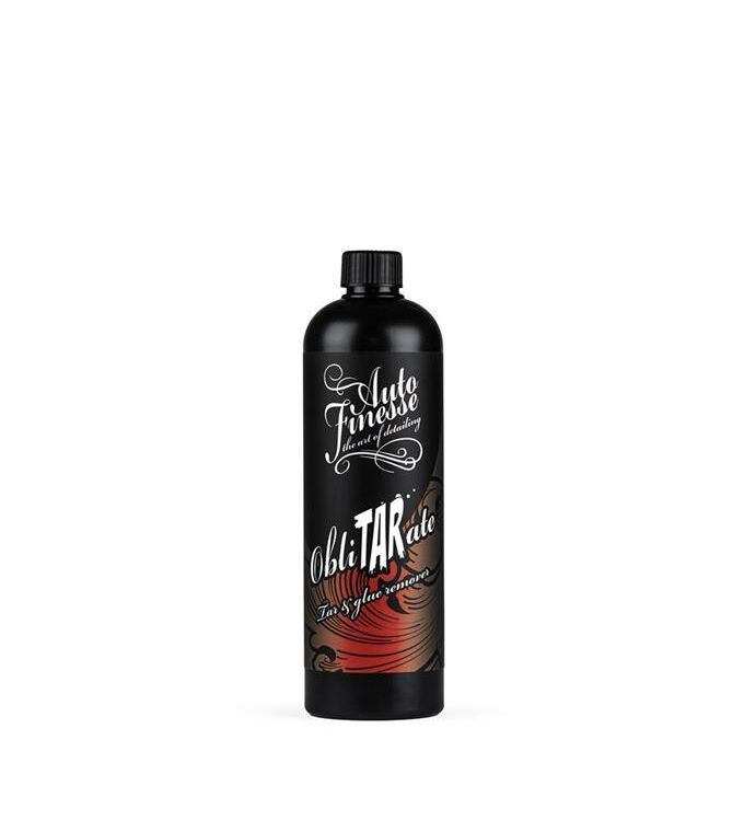 Auto Finesse Oblitarate Teerentferner 500ml
