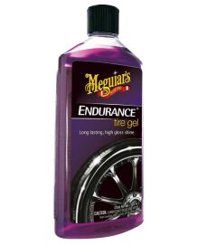 Meguiars Endurance High Gloss Tire Dressing 473ml