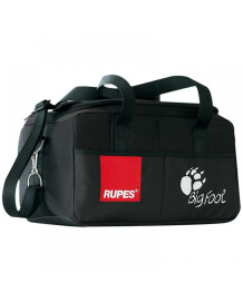 Rupes BigFoot Detailing Bag groß