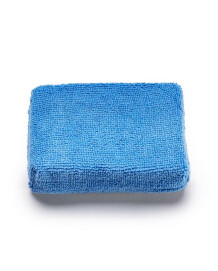 Wizard of Gloss Microfiber Applicator Pad
