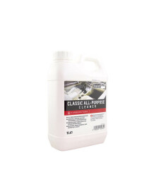 ValetPRO Classic All Purpose Cleaner Allzweckreiniger 1L