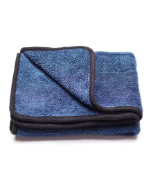 Wizard of Gloss New Marlin Drying Towel Trockentuch...
