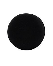 Wizard of Gloss Sponge Applicator Pad Black