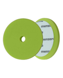 Menzerna Polierschwamm Soft Cut Grün Step3 130-150mm