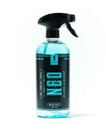 Wizard of Gloss Neo Glasreiniger 750ml