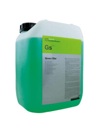 Koch Chemie Gs Green Star 11kg