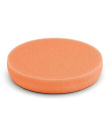 Flex Polierschwamm Medium Polish Orange #3 140mm