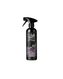 Auto Finesse Iron Out Flugrostentferner - 500ml, 1L