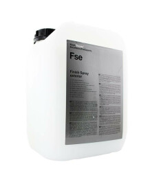Koch Chemie FSE Finish Spray Exterior 10L
