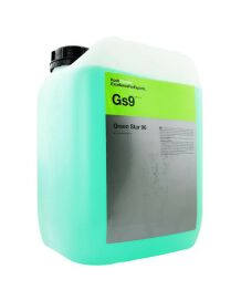 Koch Chemie Gs9 Green Star 96 11kg