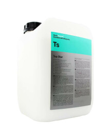 Koch Chemie Ts Top Star 10L