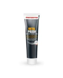 Menzerna Metal Polishing Cream 125gr.