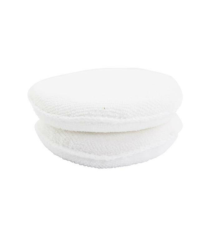 Wizard of Gloss Ultimate Microfiber Wax Applicator Doppelpack