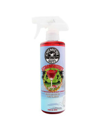 Chemical Guys Strawberry Margarita Lufterfrischer 473ml