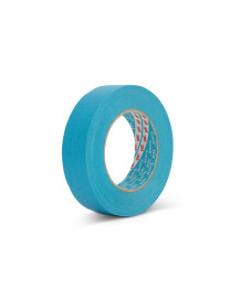 3M Scotch Tape 3434 Blau 30mm