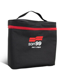 Soft99 Product Bag Tasche