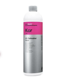 Koch Chemie Refresher Fluid 1L