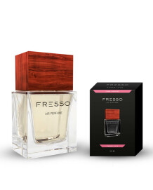 Fresso Auto Parfüm Sugar Love 50ml