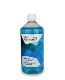 Liquid Elements Pearl Rain Auto-Shampoo 1L