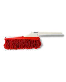 California Car Duster Staubwedel - Das Original
