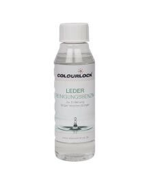 Colourlock Leder Reinigungsbenzin 225ml