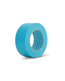 3M Scotch Tape 3434 Blau 48mm