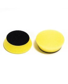 Wizard of Gloss Polierschwamm 50mm #2 Polishing Pad -...