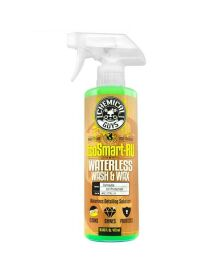 Chemical Guys Ecosmart RTU Waterless Detailing System 473ml