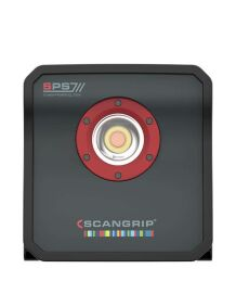 Scangrip MultiMatch 8 LED-Arbeitsleuchte 8000 Lumen