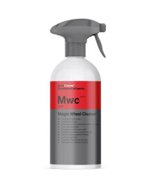 Koch Chemie Magic Wheel Cleaner Felgenreiniger 500ml