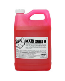 Chemical Guys Maxi Suds II Super Sups Car Wash Shampoo...