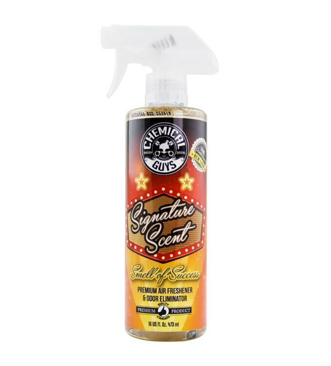 Chemical Guys Stripper Scent 473 ml