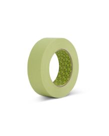 3m Scotch Tape 3030 Grün 36mm