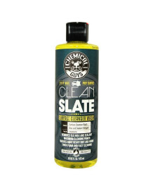 Chemical Guys Clean Slate Surface Cleanser Lackreiniger...