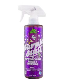 Chemical Guys Purple Stuff Grape Soda Scent 473 ml