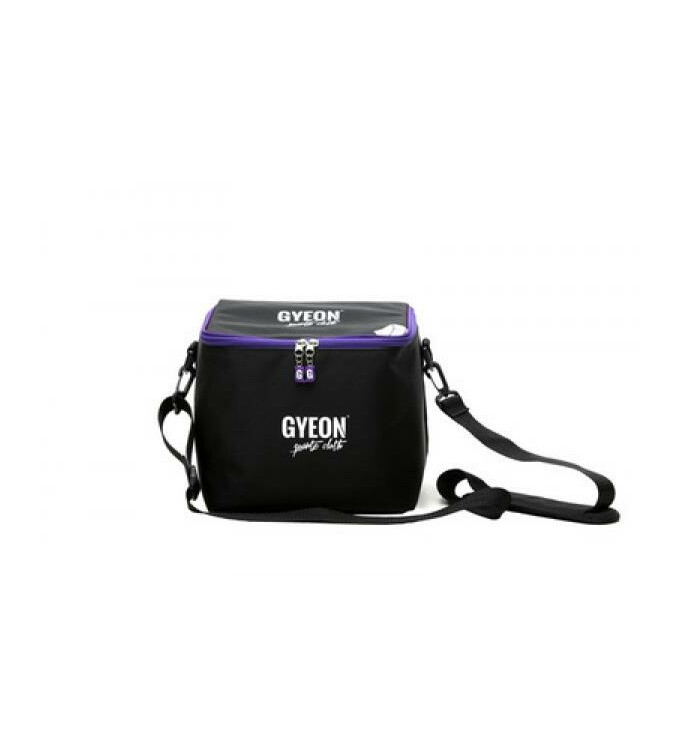 Gyeon Detail Bag small