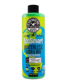 Chemical Guys Ecosmart Waterless Wash & Wax Konzentrat...